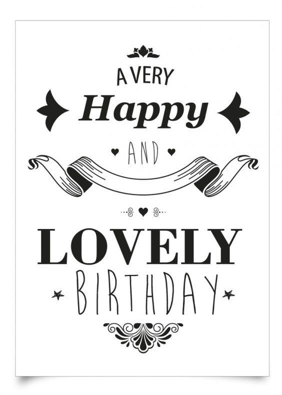 Happy birthday coloring page Coloring Pinterest - best of happy birthday nana coloring pages