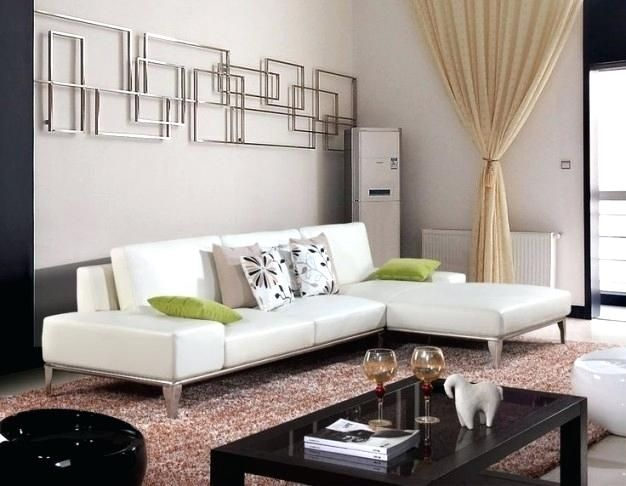 Pillows For White Leather Couch Ative Pillows For White Leather Sofa