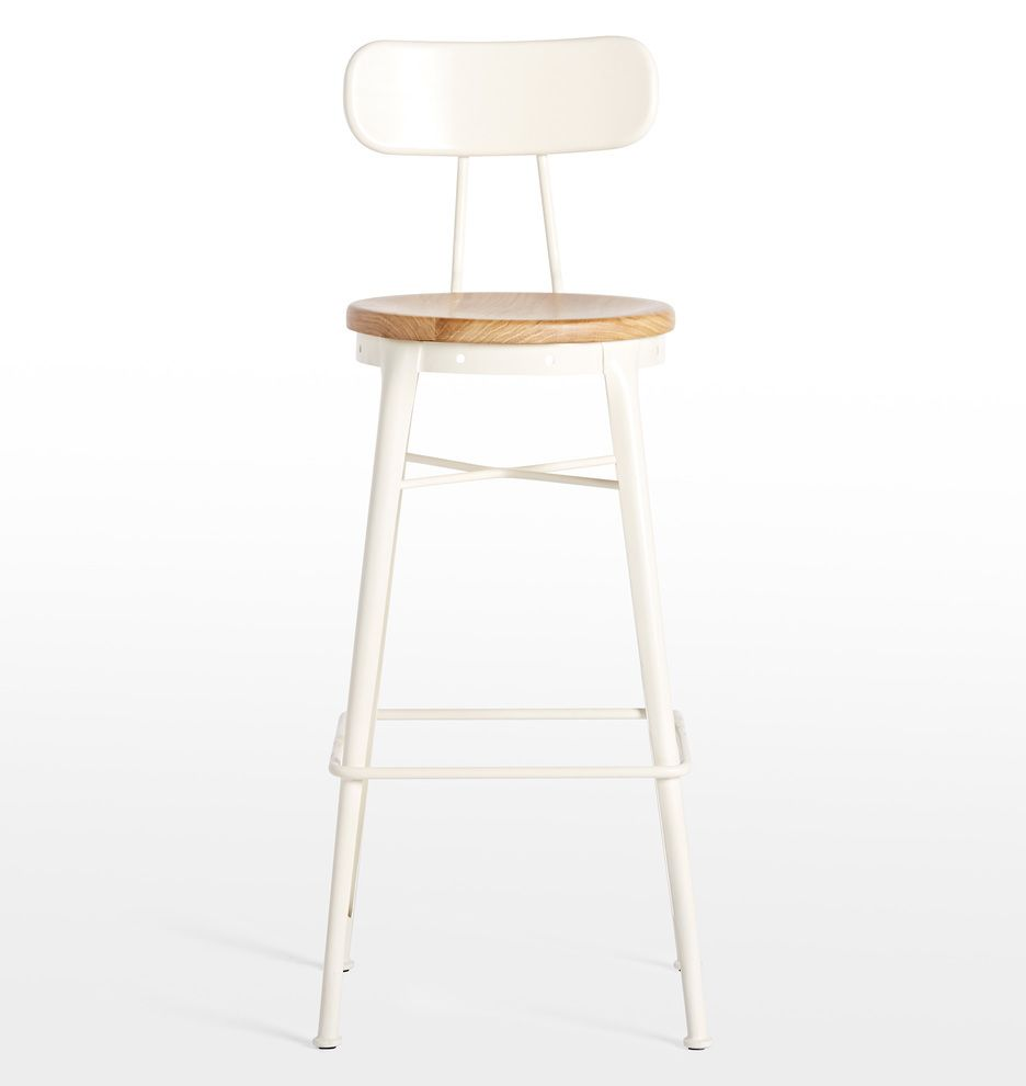 Pin By Gemma Chapman On Carr St Coogee In 2021 Bar Stools With Backs Stools With Backs Bar Stools