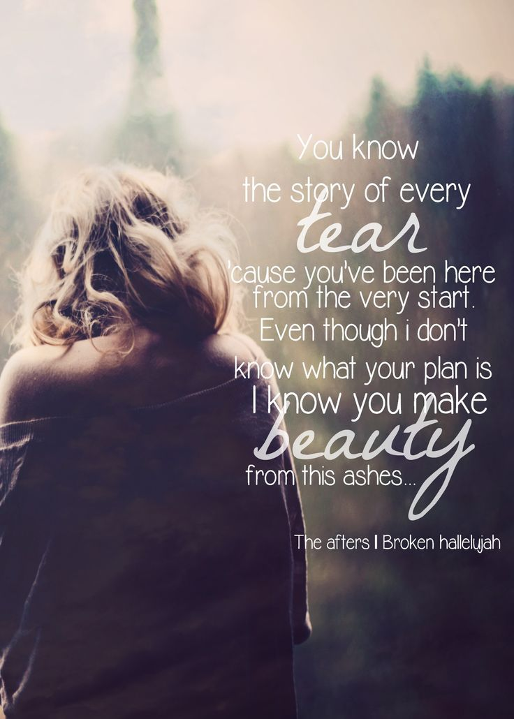 Image result for memes about beauty from ashes