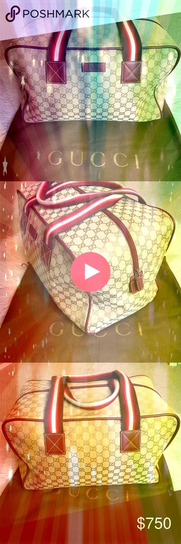 TRAVEL DUFFLE BAG GUCCI TRAVEL DUFFLE BAG PERFECT TRAVEL BAG FOR TRIPS  G These DIY Portable Playsets Will Keep Your Kids Occupied In Any Situation 10 Things Productive M...
