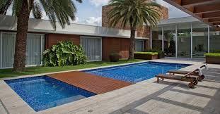 Imagem relacionada slim pool designs pinterest
