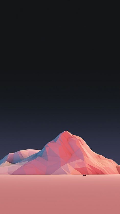 List of Most Downloaded Background for iPhone 6S / 6S Plus Today