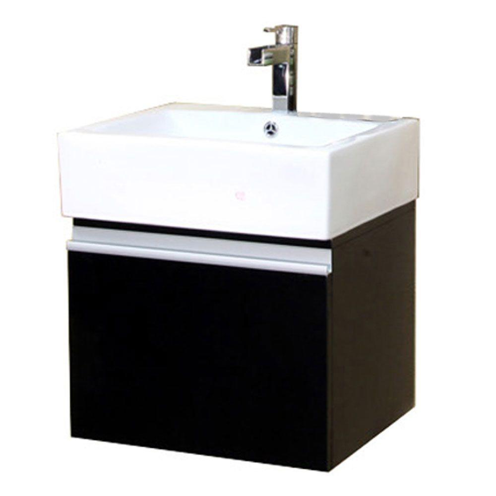 30 Best Bathroom Cabinet Ideas Small Bathroom Vanities Modern Bathroom Sink Modern Bathroom Vanity