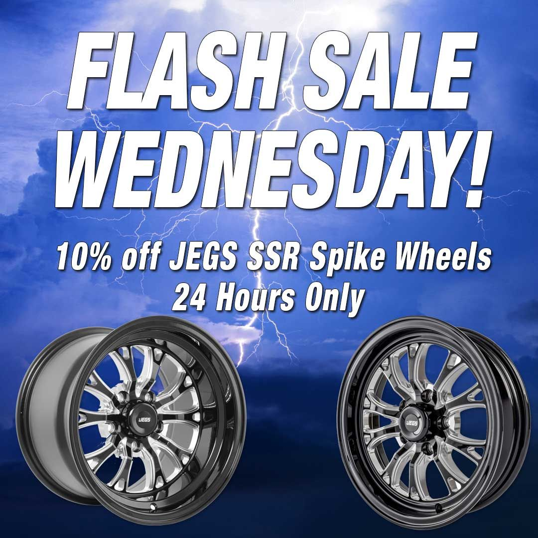 Pin by JEGS Performance on JEGS Contests, Products, & Deals ...