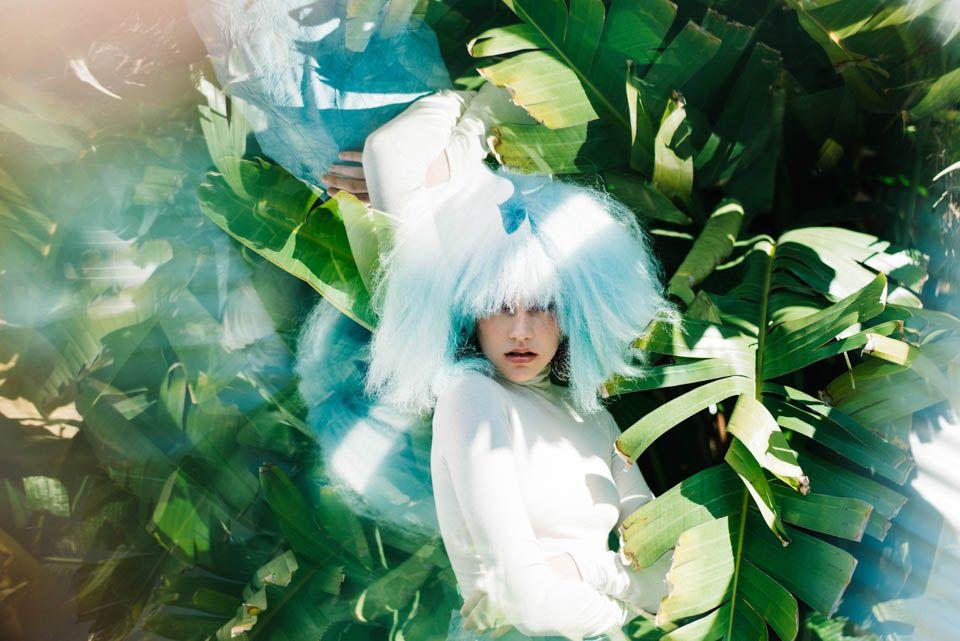 fashion photography by erika astrid61.jpg