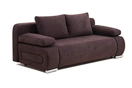 So Finden Sie Ein Besseres Schlafsofa Aus Mikrofaser Ulm Sofa Schlafsofa Mikr Bestes Schlafsofa Schlafsofa Moderne Couch