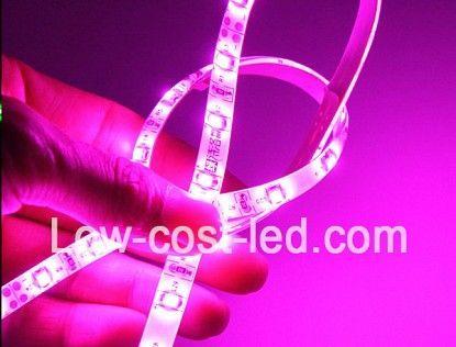Low cost led illuminazione a led strisce e barre