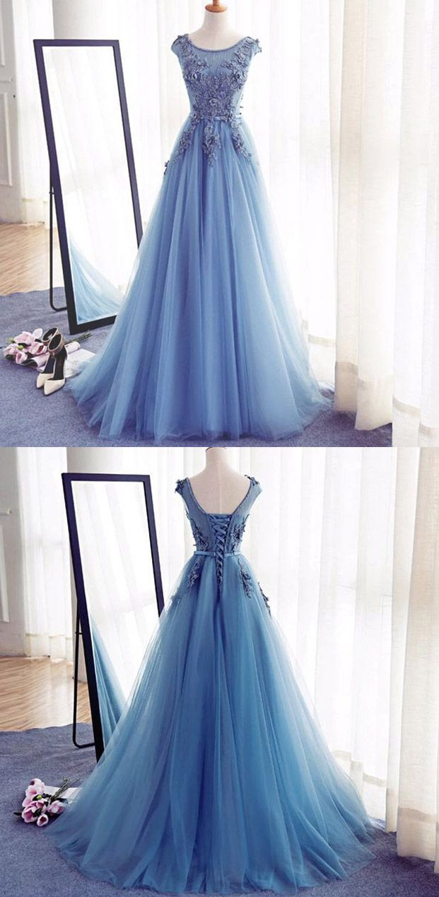Pin by tatiana marrero on quinceañera pinterest prom gowns and