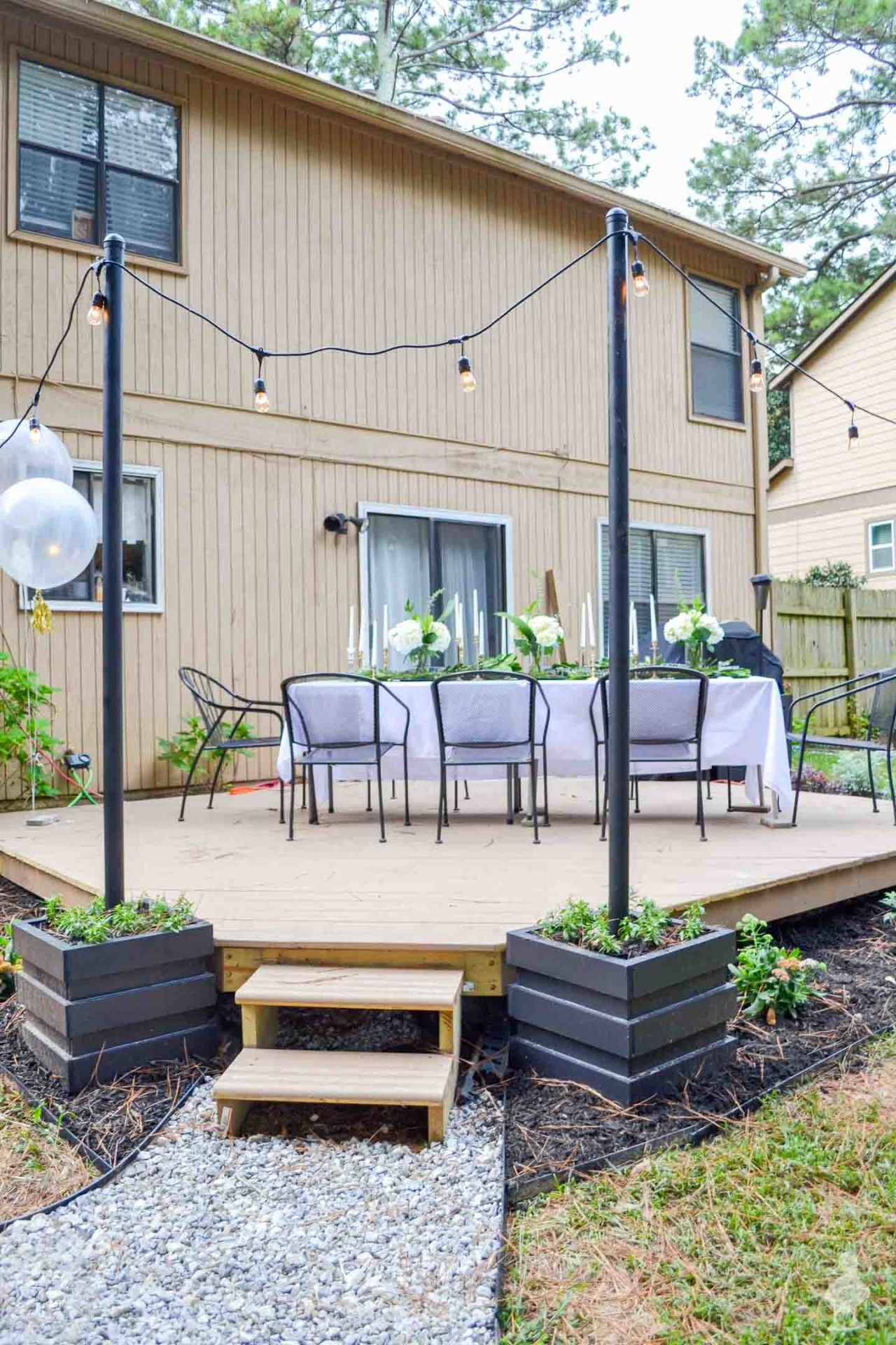 Pin On Ugly Duckling House Projects Posts