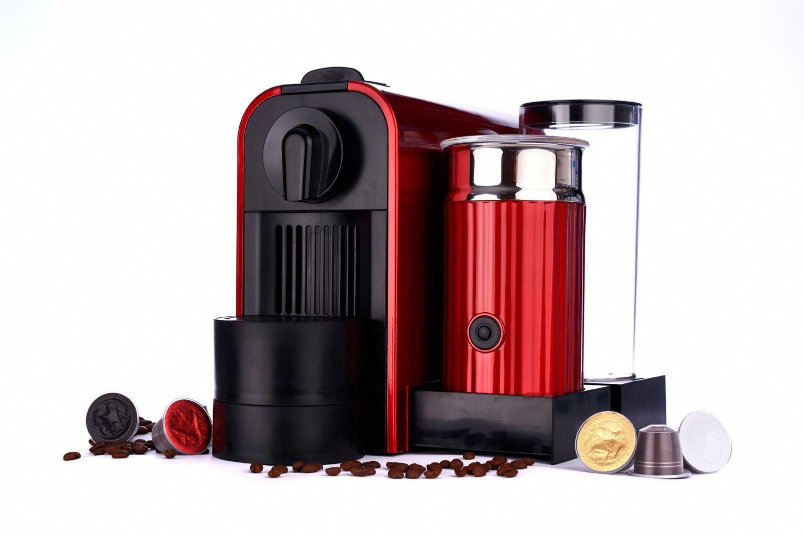cappuccino machines cappuccinocoffee Capsule coffee
