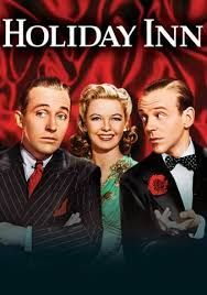 Image result for bing crosby movies