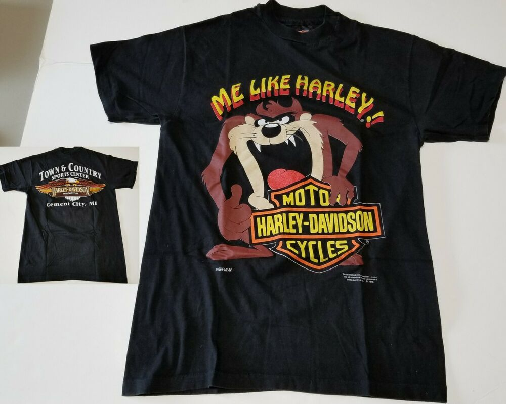 Harley Davidson Michigan >> Pin On Harley Davidson