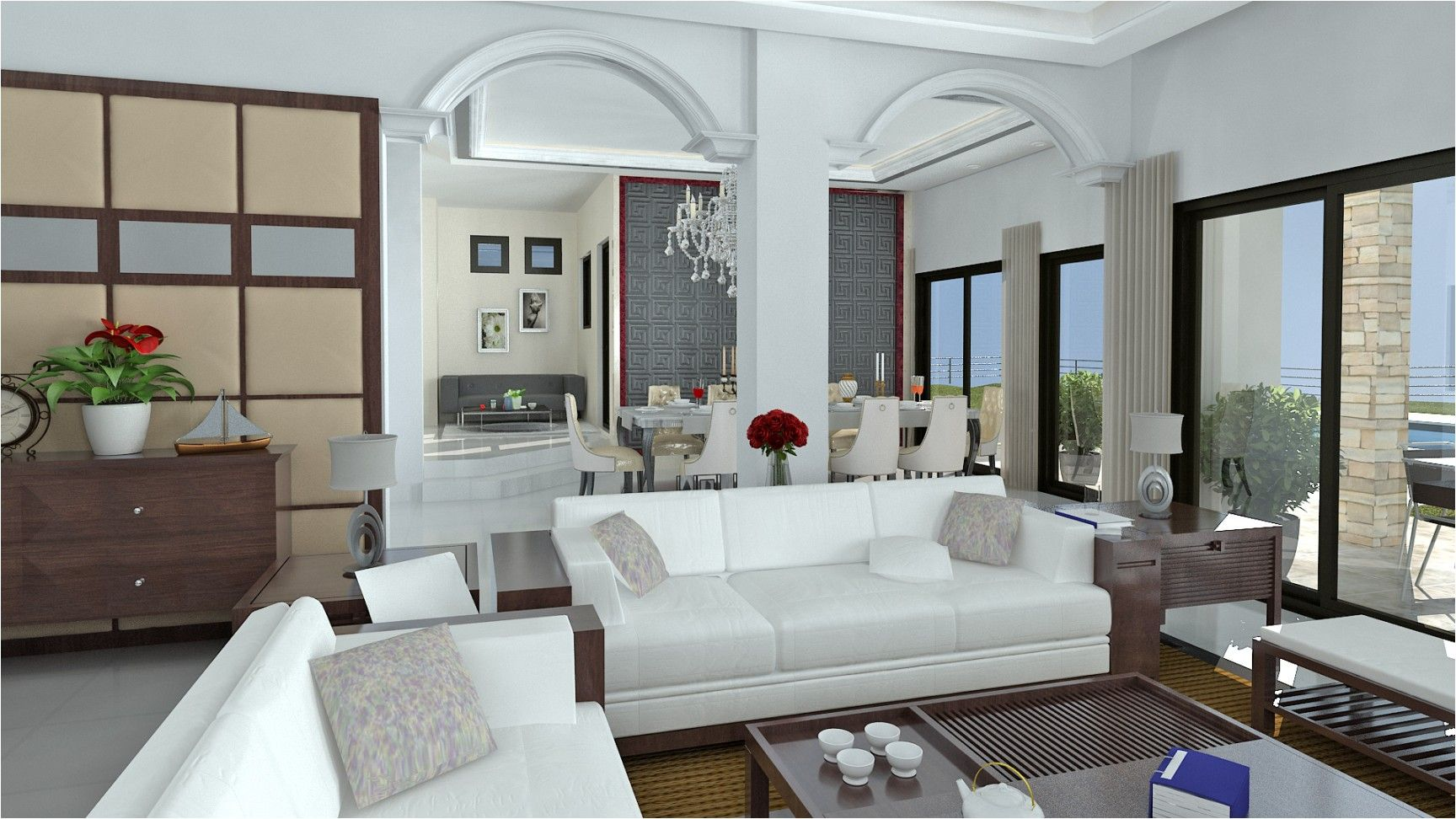 New Ikea Living Room Planner Online Interior design