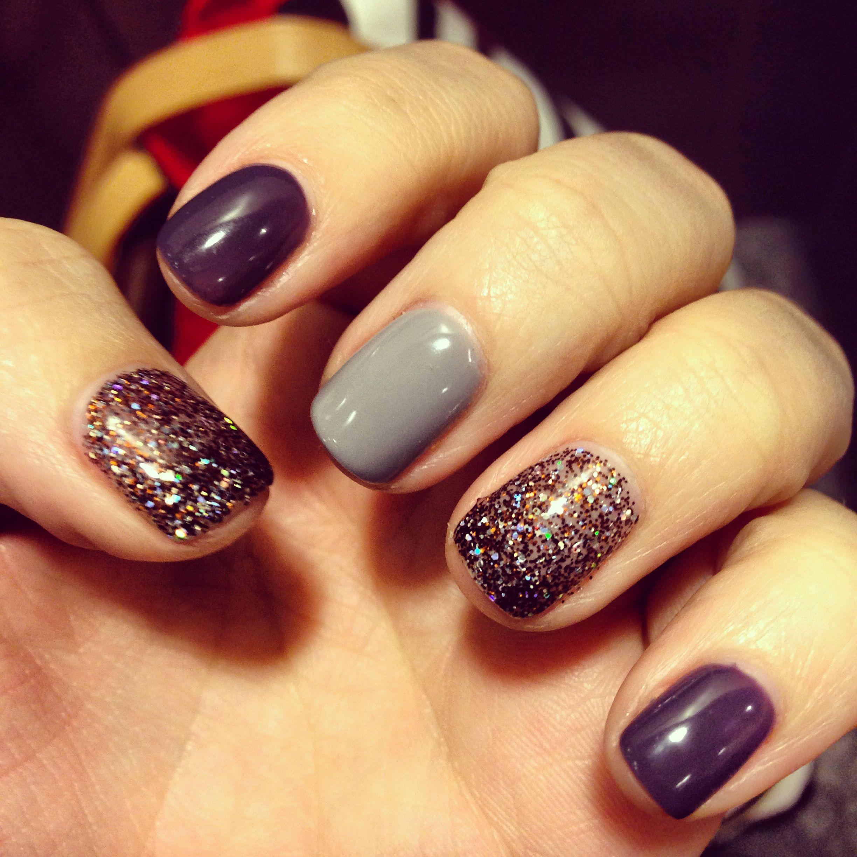 November 2014   Hair. Nails. Makeup.   Pinterest   November, Makeup ...