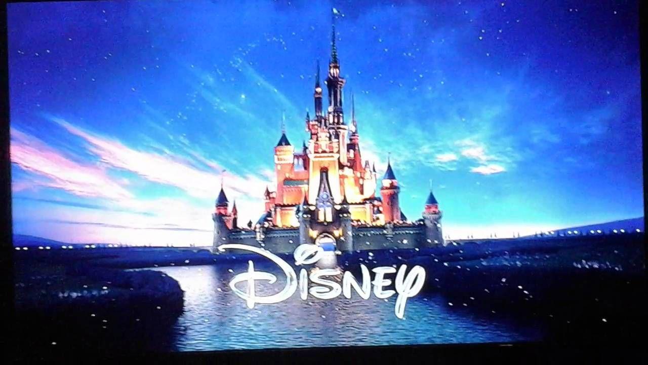 Opening To Disney Zootopia Dvd 2016 Disney Zootopia Zootopia