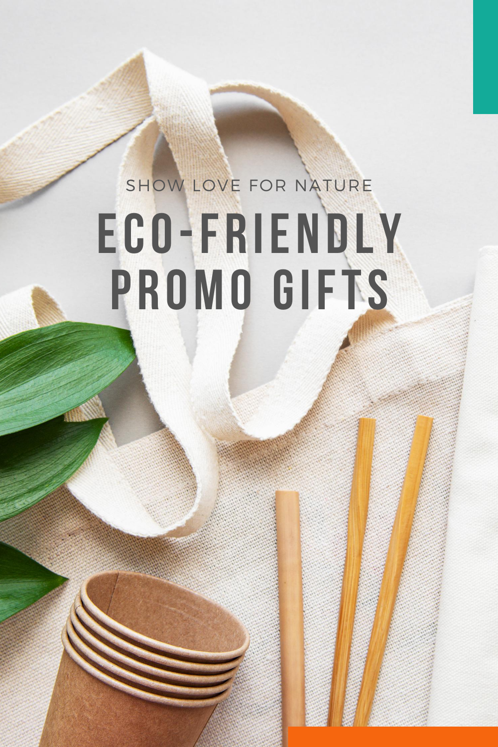 Eco Friendly Promo Giveaways You Can Brand With A Logo In 2020 Eco Friendly Promotional Products Promo Gifts Friendly
