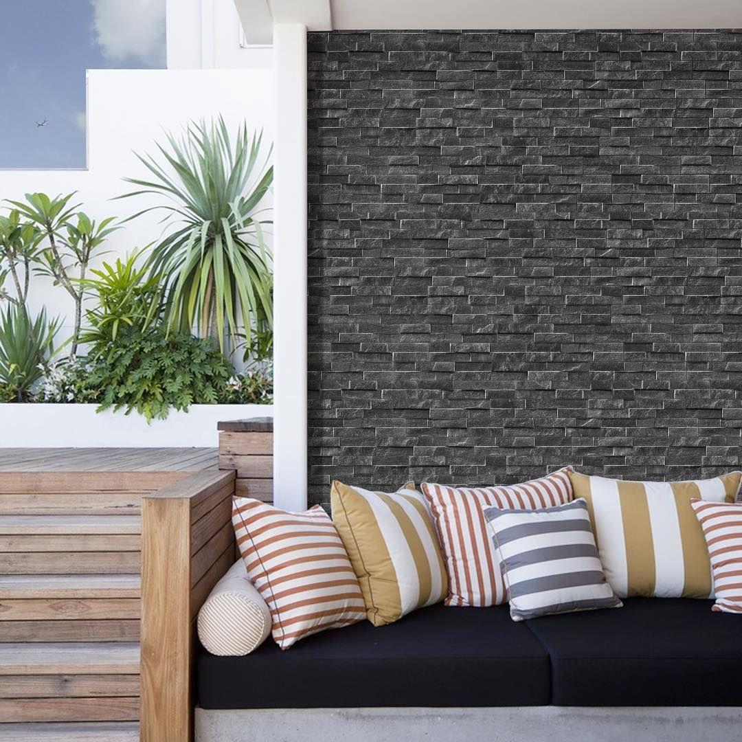 Porcelain Wall Tiles Garden Inspiration Outdoor Living By