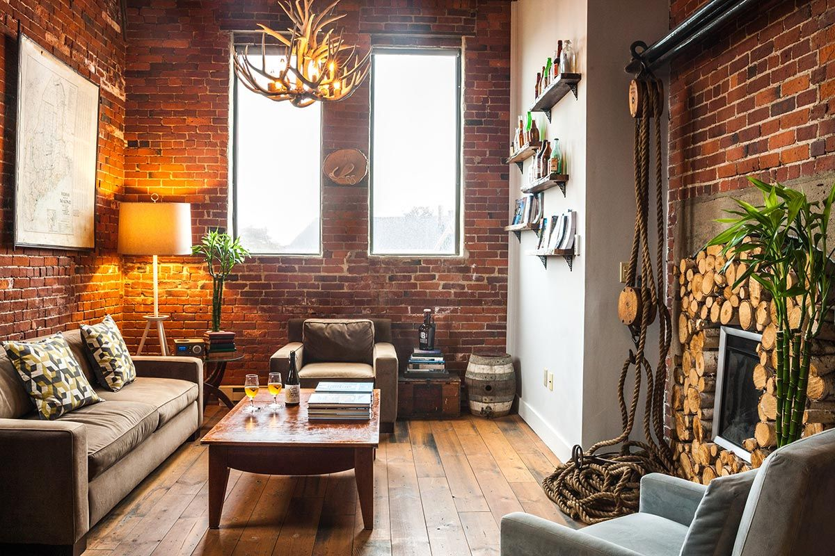 Budget Is Not A Dirty Word 8 Handsome East Coast Hotels For Less Than 250