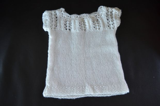 Royal Nz Plunket Society Baby Singlet Baby Knitting Patterns Free Baby Knitting Patterns Knitting For Charity