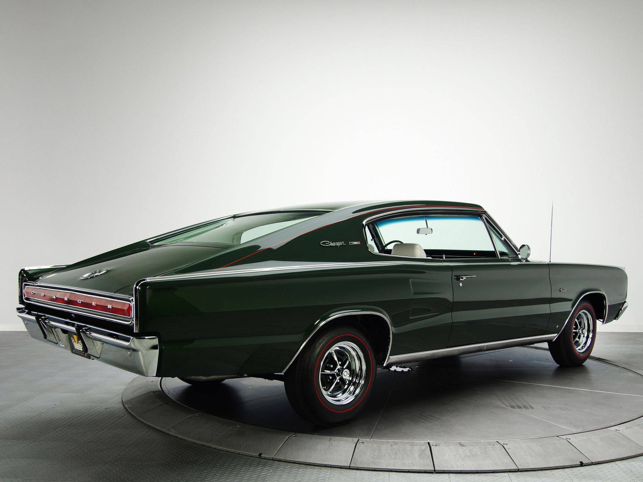 charger 66-67 - Google 検索 | Charger | Pinterest | Dodge charger