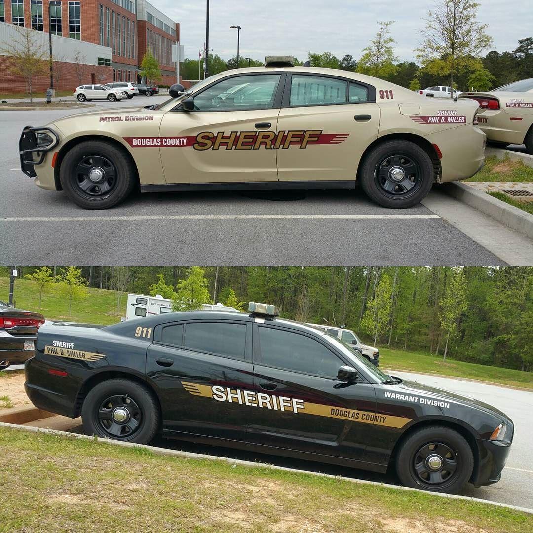 douglas county sheriffs office - HD1080×1080