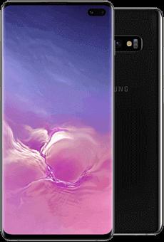 Samsung Galaxy S10 Mit Vertrag Im Vergleich Check24 Samsung Handyvertrag Selfie Kamera