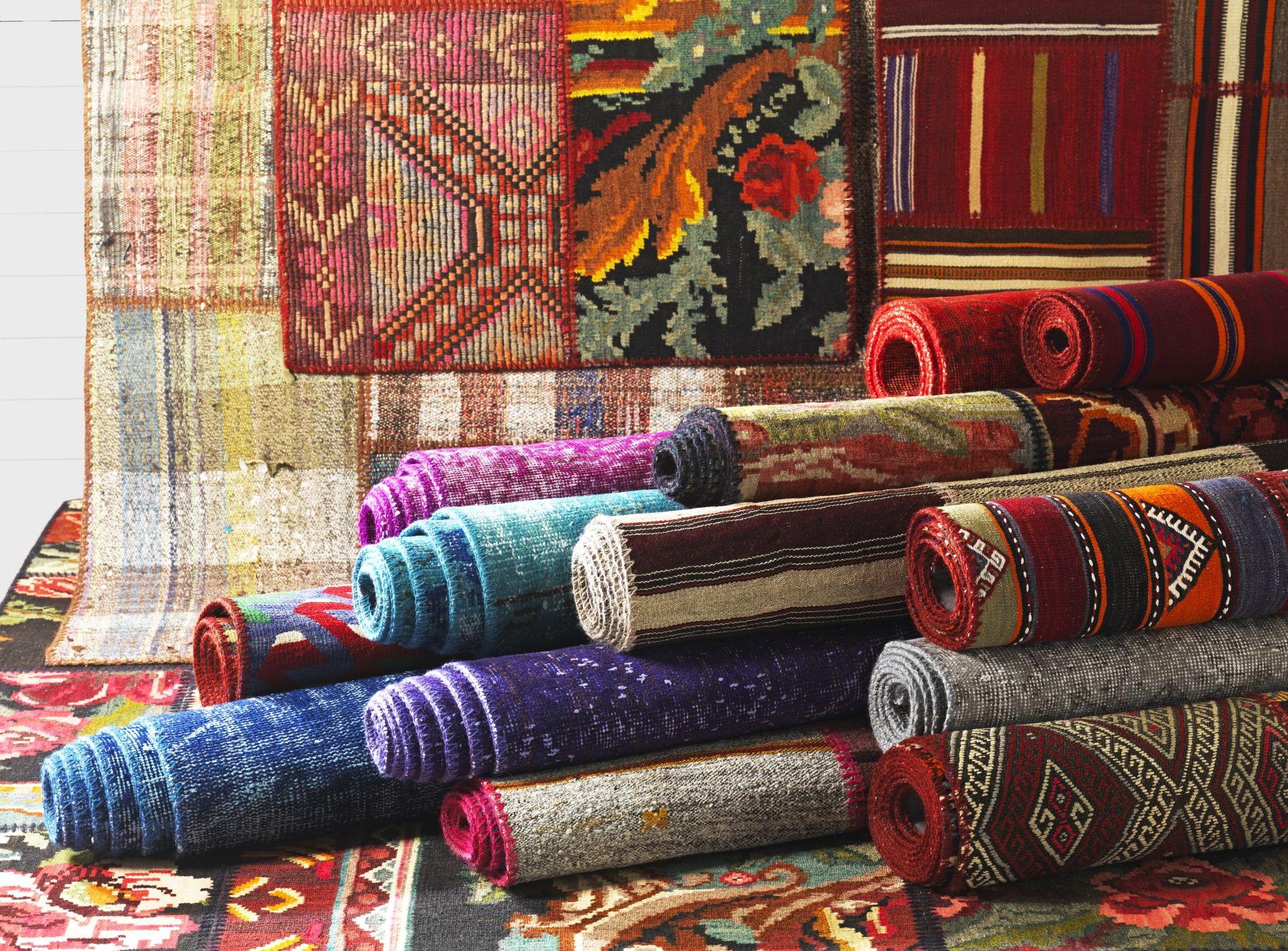 Perzisch Tapijt Ikea : Silkeborg vloerkleed ikea ikeanederland ikeanl designdroom