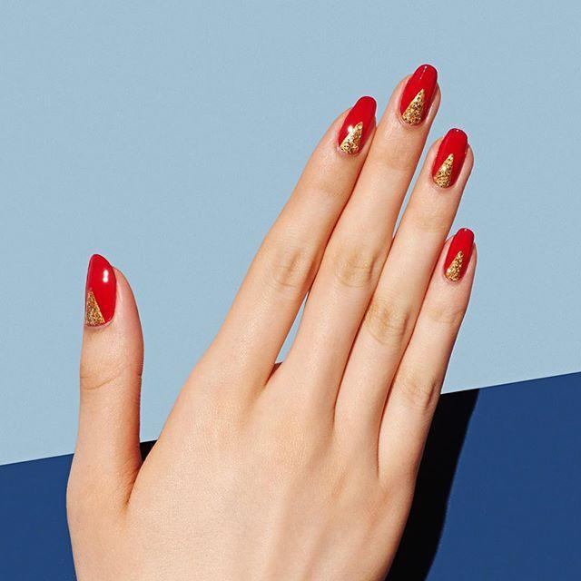 Pin de Roxxy G en Nails