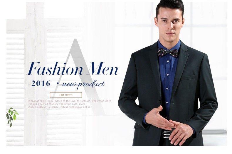 5 Цвета Высокого качества Мужчины С Длинными рукавами Тонкий Рубашки Бизнес Случайный Формальный Мужской Рубашки мужская Одежда twill Оптом чистые футболки купить на AliExpress