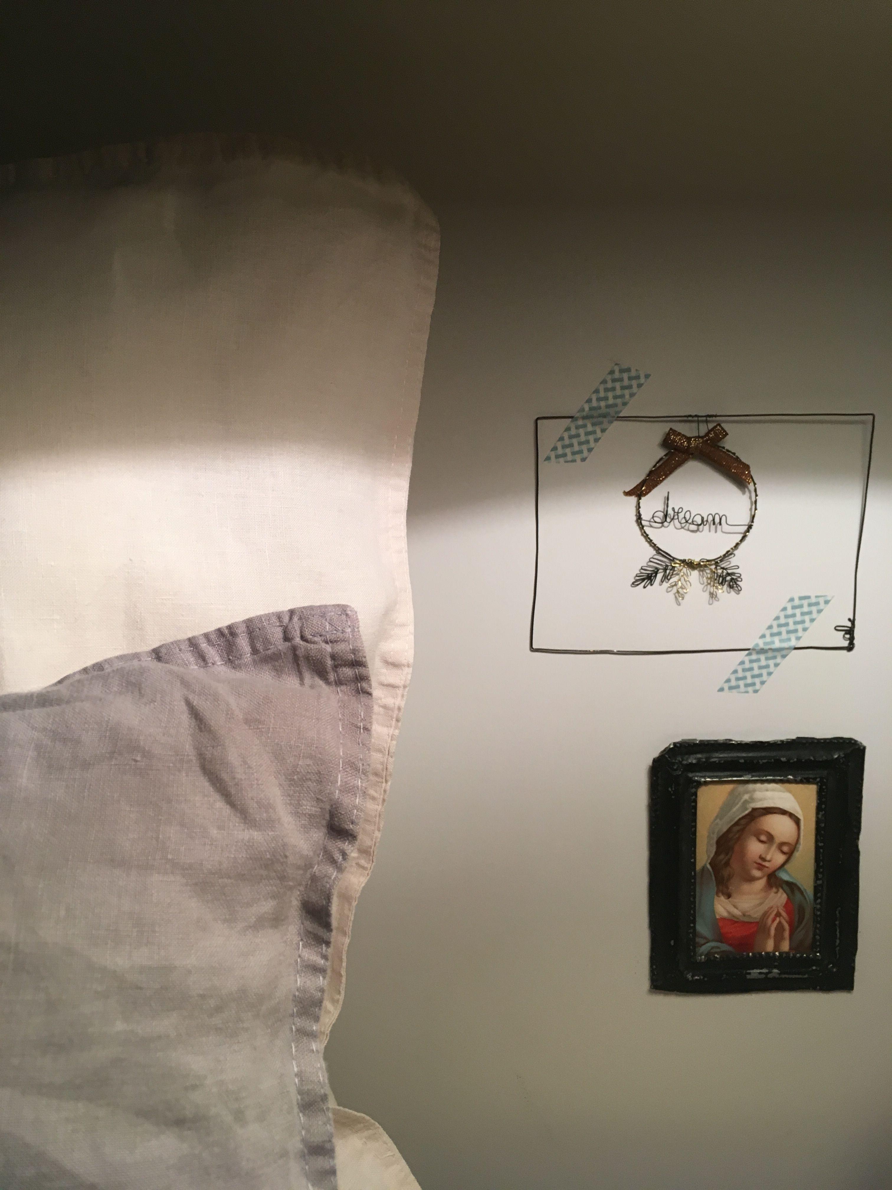 Lecornu Bedroom Furniture New Dream Astrid Lecornu Douceur Pinterest Dreams