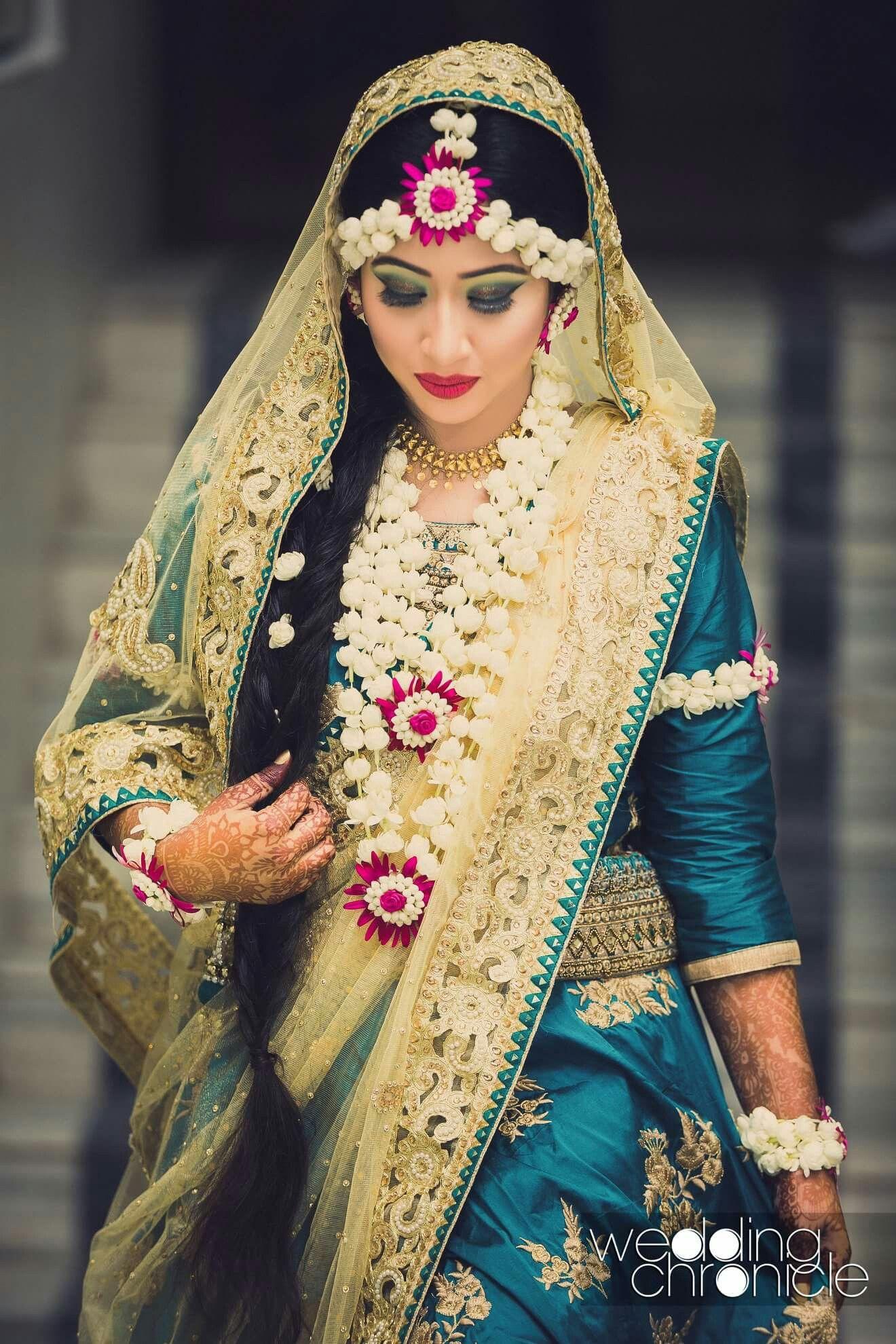 Bangladeshi Bride image by Nurjahan Akter Bridal