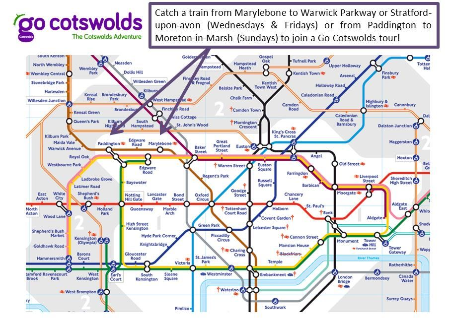 London Map Train Stations.London Tube Map England Cotswolds Tour London London Tube Map