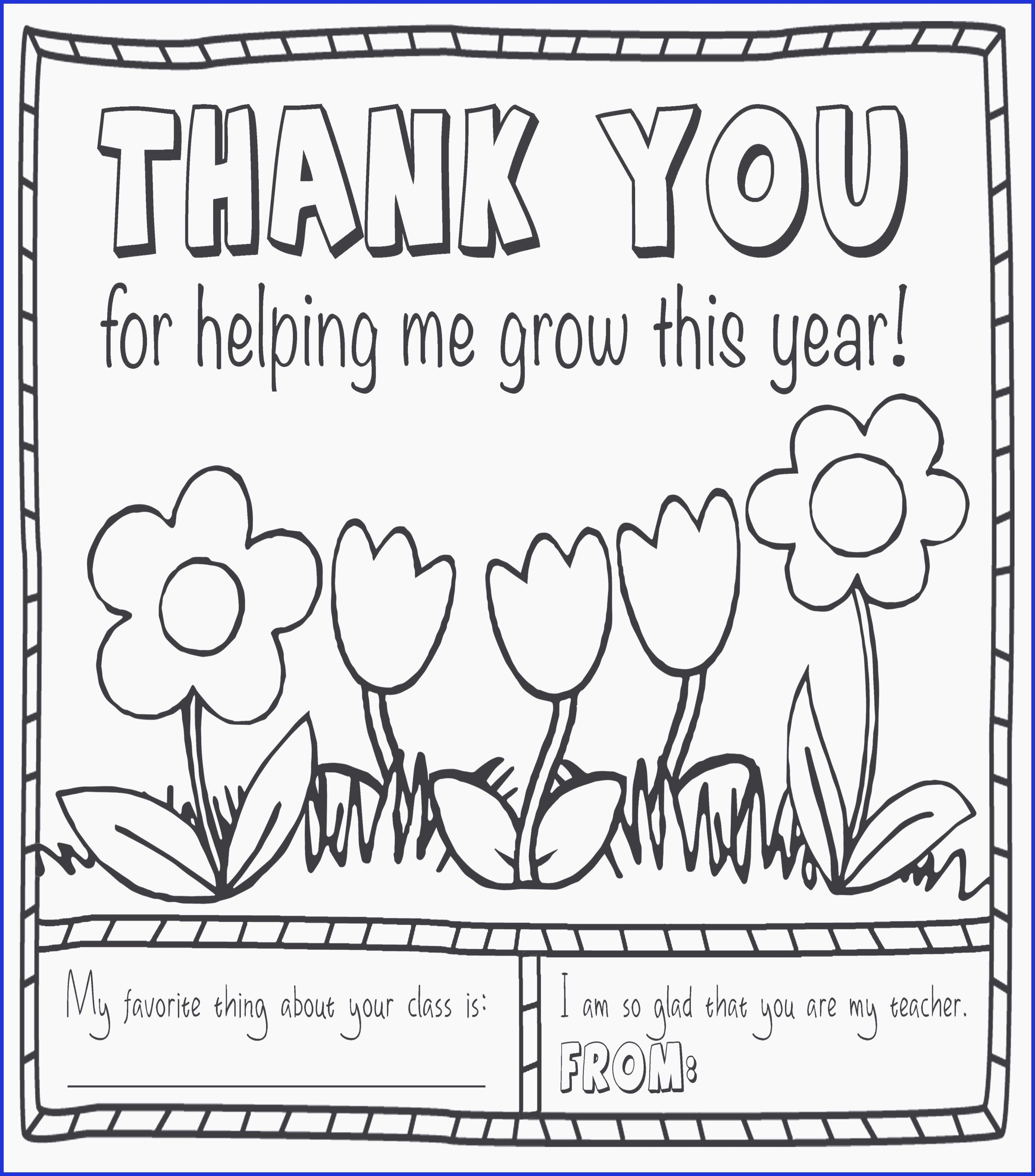 Teacher Appreciation Printables Awesome Thank You Coloring Pages Iwor In 2020 Teacher Appreciation Printables Teacher Appreciation Cards Coloring Pages For Teenagers