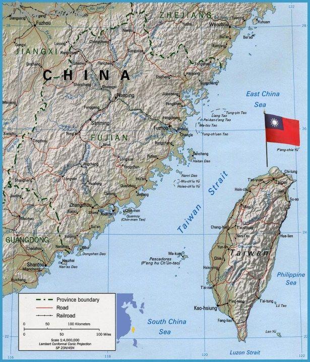 Taiwan map httptravelsfinderstaiwan mapml travels taiwan map httptravelsfinderstaiwan mapml gumiabroncs Choice Image