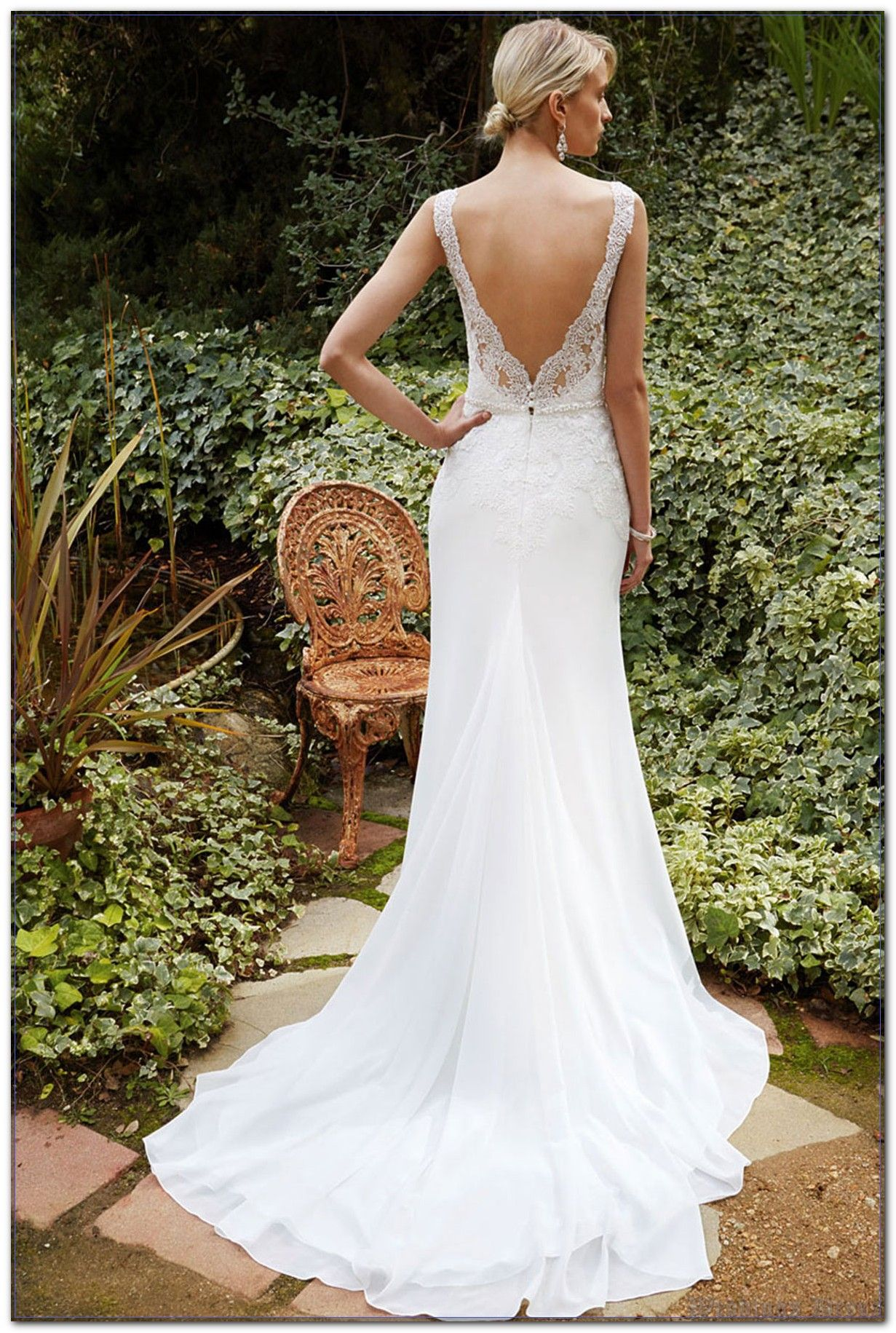 How To Save Money with Weddings Dress?