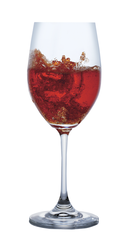 Cocktail Glass Transparent Png Image Free Getintopik Cocktail Glass Cocktails Glass
