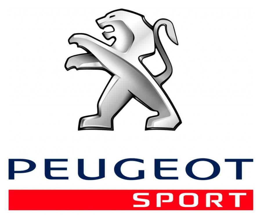 شعار بيجو Peugeot تاريخ ومعنى السيارات الفرنسية ماركات السيارات Peugeot Automotive Logo Car Logos