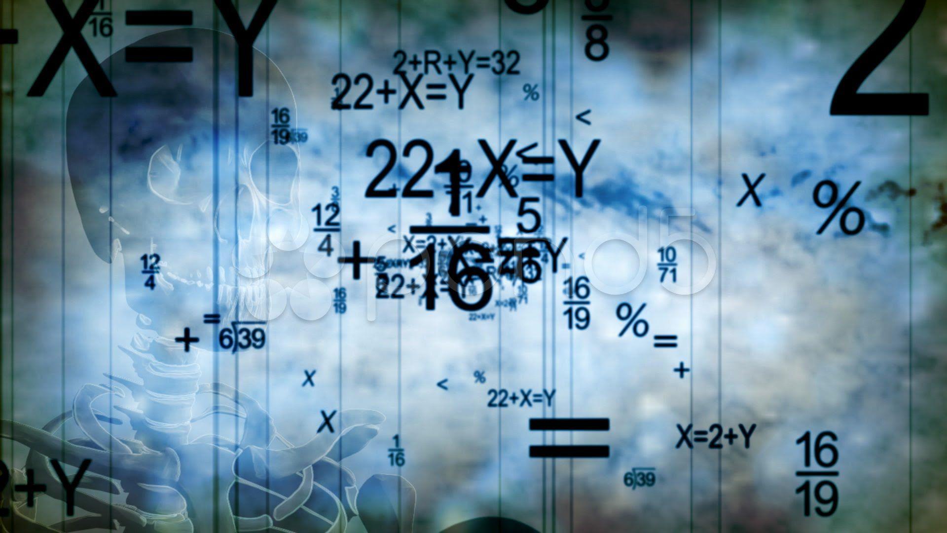 Wollen Sie ihre Mathematischen Fähigkeiten noch den letzten Schliff geben? Trainieren Sie noch heute mit den Experten vom #LernForum !