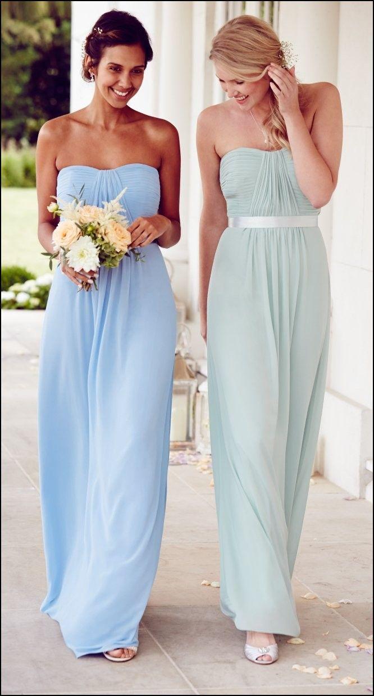 Perfect Bridesmaids Dresses At Debenhams Pattern - All Wedding ...