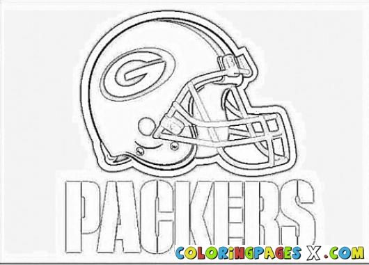 green bay packers coloring pages Awesome Green Bay Packers Helmet Coloring Pages   Enjoy Coloring  green bay packers coloring pages