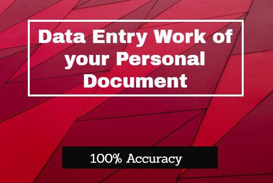 Pin On Freelance Data Entry Jobs