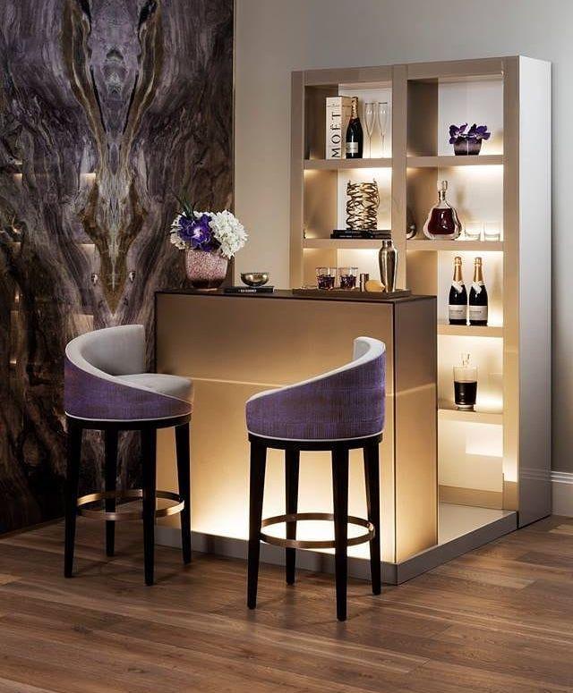 Cantina bar en 2019 dise os de bares de casa barra de - Barra de bar en casa ...