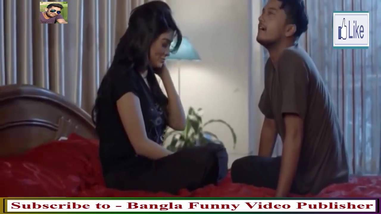 199 Best Bangla Funny Video Publisher images | Funny videos, Youtube,  Youtube movies