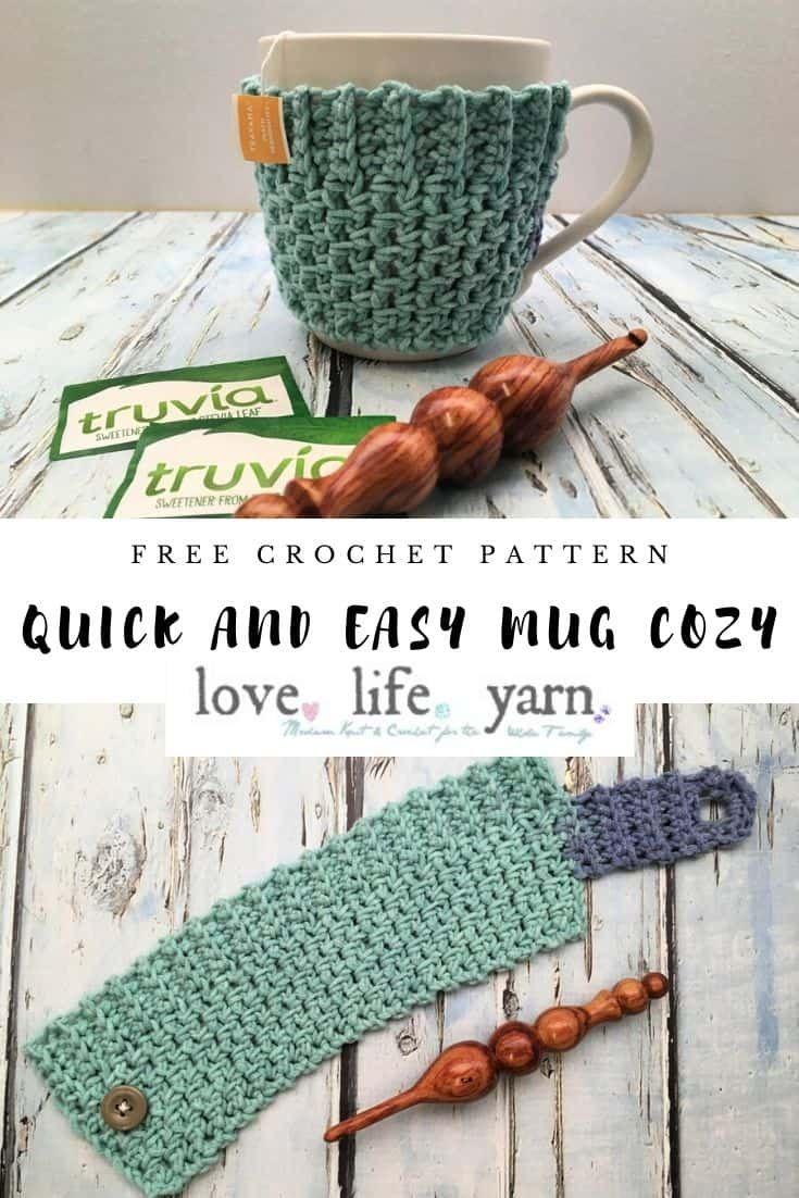PUPPY LOVE Crochet Afghan Pattern - FREE