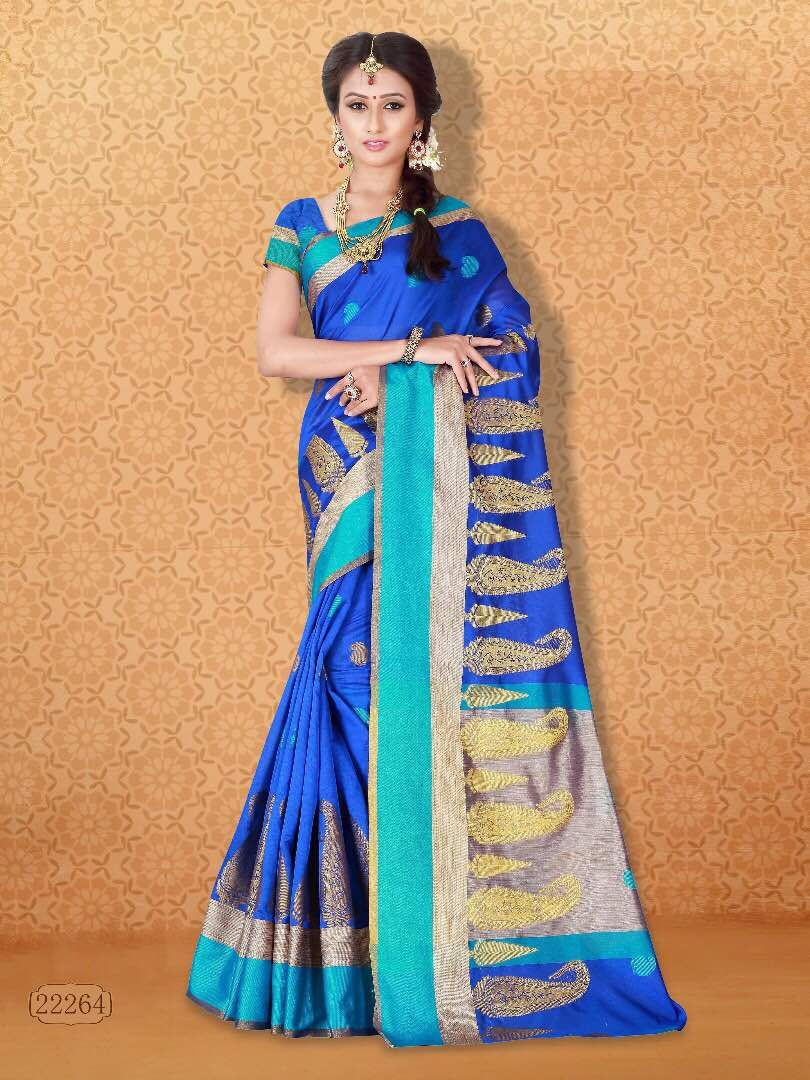 Silk saree lehenga brand name sanbhilasha catalog name parampara set and loose