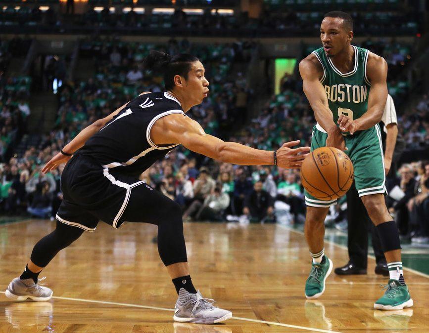 a6407745b87 The Best Kicks On Court Worn Around The NBA | 10.26.16 | Nice Kicks ...