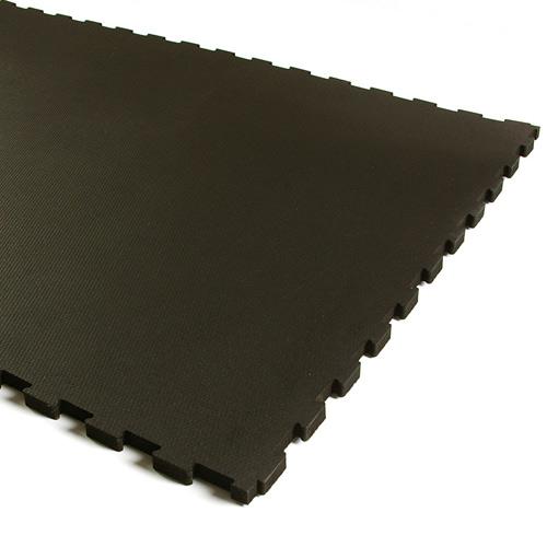 Rubber Gym Floor Tiles Color Flec 3x3 Ft Border Tile Gym Flooring Tiles Gym Flooring Rubber Commercial Rubber Flooring