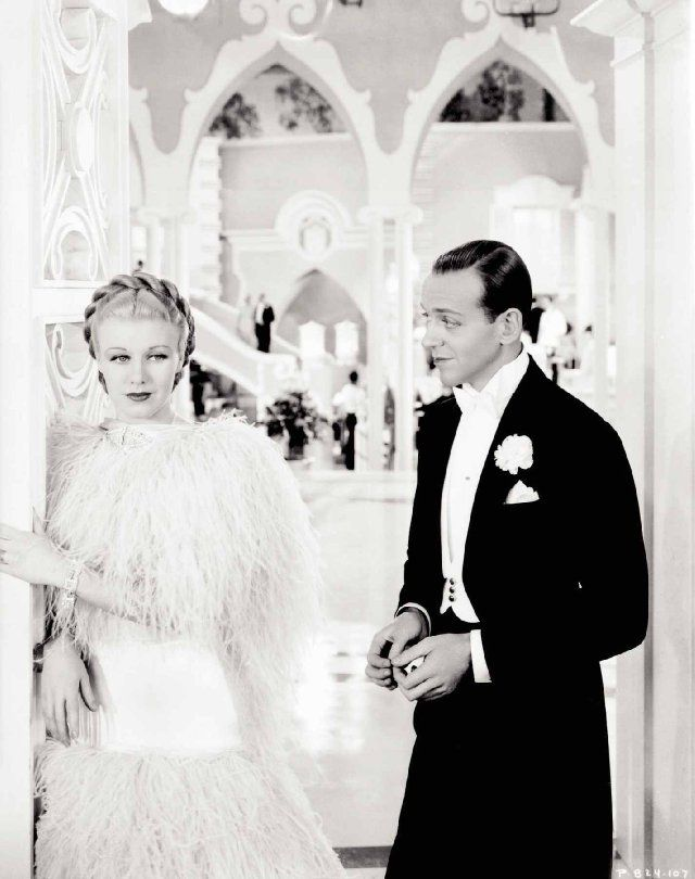 fred astaire and ginger rogers top hat fred astaire ginger rogers pinterest fred astaire. Black Bedroom Furniture Sets. Home Design Ideas