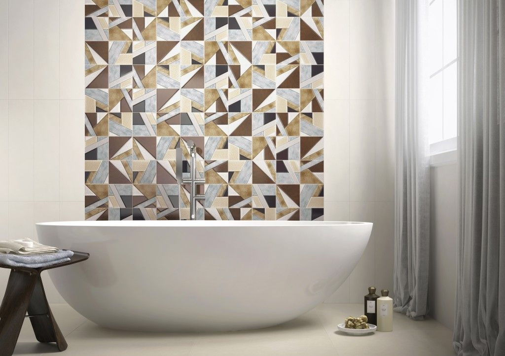 10 Tile Trends From Cevisama 2016 Bathroom Design Small Best Bathroom Designs Master Bathroom Design